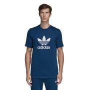 adidas Originals Trefoil DV1603 férfi póló