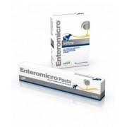 Drn Srl Drn Enteromicro 32 Compresse