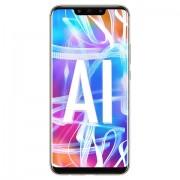 """Huawei TIM Huawei Mate20 lite 16 cm (6.3"""") 4 GB 64 GB Doppia SIM 4G Oro 3750 mAh"""