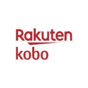 Rakuten Kobo 25,00 €