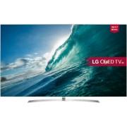 LG OLED55B7V 55 inches / 139 cm