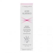 L'Erbolario Srl Acido Ialuronico Mousse Deterg