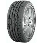 Dunlop 275/55x19 Dunlop Spmaxx 111vmo