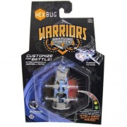 Hexbug Warriors Battling Robots Single Warrior - Bionika S1-2B