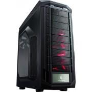 Cooler Master CM Storm Trooper Full-Tower Zwart computerbehuizing