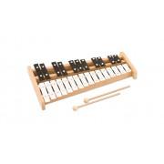Betzold-Musik Betzold Musik Sopran-Glockenspiel, chromatisch