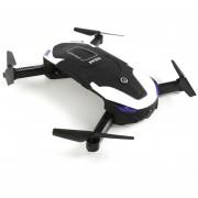 Drone Quadcopter IDEA8 2.4G 2.0MP WIFI-multicolor