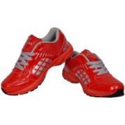 Nopeus Running Shoes For Women(Red)