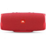 JBL Altavoz Bluetooth JBL Charge 4 (Rojo - 30 W - Autonomía: hasta 20 h)