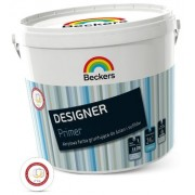 Beckers Designer Primer Farba gruntująca 10 L