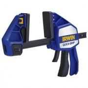Tving Irwin Quick-Grip XP (300 mm / 570 mm)