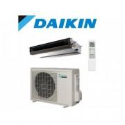 Daikin 2,5 KW airconditioner vloermodel FVXS25F RXS25K