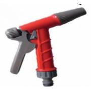 Pistol pentru stropit-multifunctional Top Garden, maneta