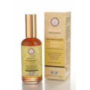 Khadi bio vitalizáló hajolaj, 100 ml