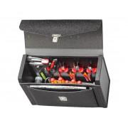 Werkzeugtasche CLASSIC-LIGHT 420 x 165 x 278 mm