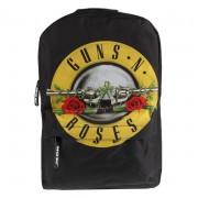 Sac à dos Guns N' Roses - ROSES LOGO - RSGNRRO01
