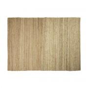 Miliboo Tapis coloris naturel jute 170x240cm GUNNY