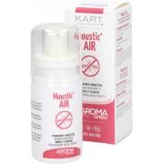 Kart Aroma Spray Moustic'Air - 50 ml