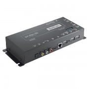 Procesor de sunet Audison bit Play HD