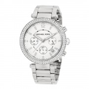 Orologio donna michael kors parker mk5353