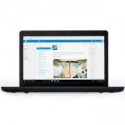 Лаптоп Lenovo ThinkPad E570 Intel Core i7-7500U (2.7GHz, up to 3.50 GHz, 4MB), 8GB 2133MHz DDR4, 256GB SSD, 15.6 инча FHD(1920x1080), AG, 20H500CKBM_5