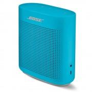 Bose SoundLink Color II prenosivi zvučnik (plavi)