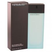 Porsche Design The Essence Eau De Toilette Spray 4 oz / 118.29 mL Men's Fragrance 515280