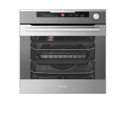 Electrolux EVEP615SA Electric 60cm Wall Oven