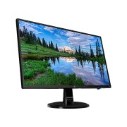 "HP 23.8"" 1920x1080 Full HD 8ms VGA DVI IPS Ekran Monitör 2YV10AA"