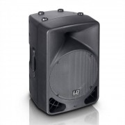 """LD Systems OXID 12 A Altavoz PA activo 12"""" 500W (LDOXID12A)"""
