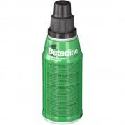 Betadine® 10 % 125 ml