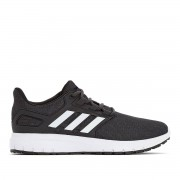 Adidas Sneakers Energy Cloud 2