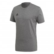 Tricou barbati adidas Performance Core 18 Tee CV3983