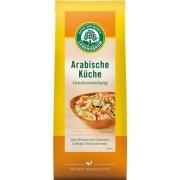 Amestec de condimente Arabe Baharat Bio, 40g, Lebensbaum