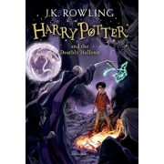 Harry Potter and the Deathly Hallows/J.K. Rowling