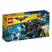 The LEGO Batman Movie, Bat-buggy 70918