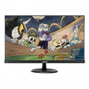 "Asus VP249H 23.8"" LED IPS FullHD"