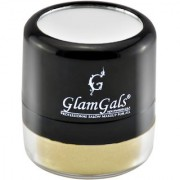 GlamGals Touch Blush Gold all the way 10g