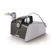 Kyara Aerosolterapia Soffio Pro