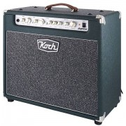 Koch Amps Jupiter 45C