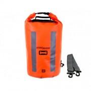 Overboard Dry-Tube Pro-Vis 20 Liter Oranje