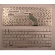 Tastatura Laptop SONY Vaio VGN-SZ110