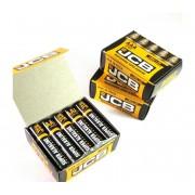 10 buc Baterie alcalină AAA/1,5V