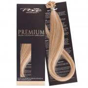 Poze Premium Keratin Extensions Sunkissed Beige 12NA/10B - 60cm