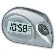 Ceas Casio WAKEUP TIMER DQ-583-8EF