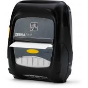 Stampante Zebra ZQ510; termica diretta; bluetooth 4.0/nfc/usb