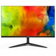 "Монитор AOC 27B1H, 27""(68.58 cm) IPS панел, Full HD, 7ms, 250 cd/m2, VGA, HDMI"