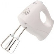 Kenwood HM 320 250 W Hand Blender