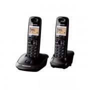 Telefon KX-TG2512FXT