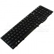 Tastatura Laptop Hp EliteBook 8540P + CADOU